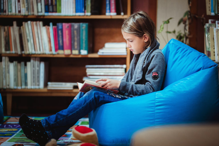 Eduzměna zřídila Fond pro Kutnohorsko – pomůže dětem i školám řešit domácí výuku v obtížné situaci